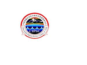 CIPSC