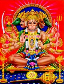 Shiva Lingam Hd Wallpapers Shivam Rudraksha Rudraksha Beads Rudraksha Mala Nava