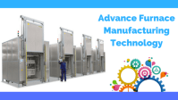 Furnace manufacturers  Advanced furnaces manufacturing ...