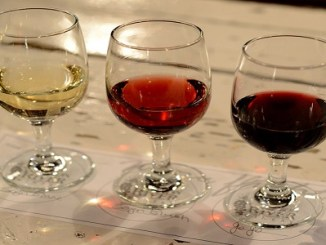 Wine, Red Wine, Alcohol, Shivesh, Kitchen, Recipe, Cooking
