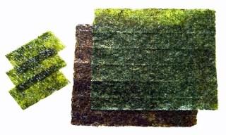 Nori, Seaweed, Shivesh Kitchen, Shivesh, Kitchen, Edible Seaweeds