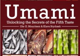 Umami, Taste of Food, Five Taste, Recipe, Cooking, Shivesh, Kitchen, Food, Information, Cuisine,