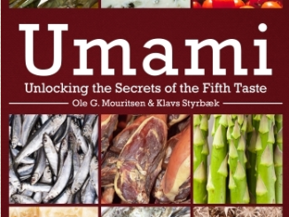 Umami, Taste of Food, Five Taste, Recipe, Cooking, Shivesh, Kitchen, Food, Information, Cuisine,