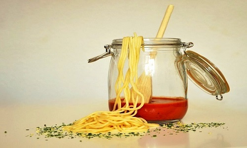Food Production, Hotel Management, Recipe, Cooking, Shivesh, Kitchen, Food, Information, Cuisine, Cheese, Sauce, Soup