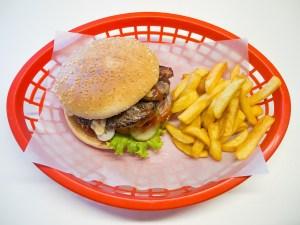 hamburger-527393_1280