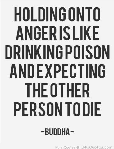 holding-anger-is-like-drinking-poison-anger-quote