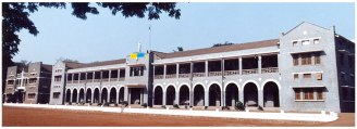 Shiv Mamadapur