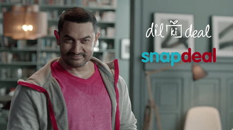 Inside Snapdeal, the Dil ki Deal.