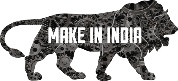 make-in-india-lion