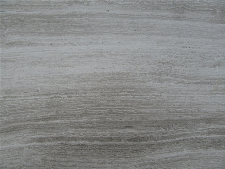 White Wood Grain Marble,White Wood Vein Marble Tile
