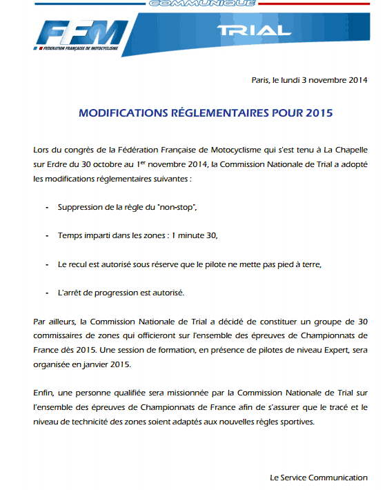 2014フランスはストップ