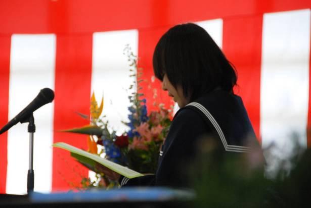 1503_12入学式のH