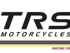 TRS racing team 2016