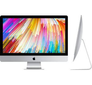 iMac 27インチ 2017