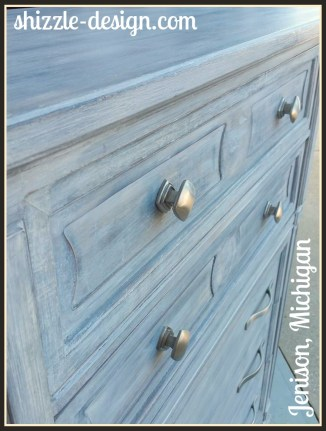 repurposing upcycling chair pine white furniture hometalk whitewashed wash painted dresser