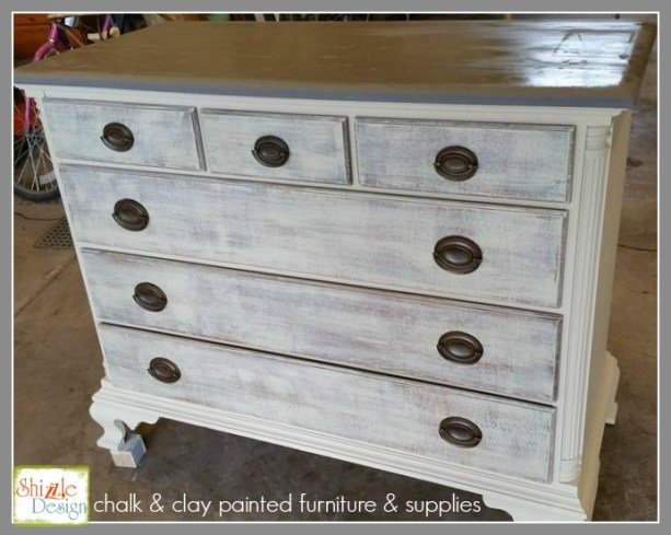 shore south drawer and en dresser canada gray ip soft white pure cookie double walmart