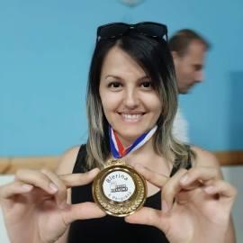 Summer Update Prison Fellowship Albania