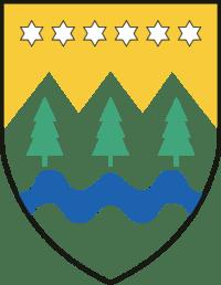 Bashkia Malësi e Madhe - logo