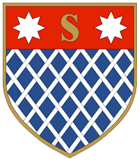 Bashkia e Shkodrës - logo