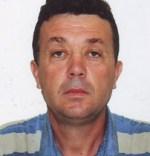Vasel Gilaj