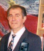 Anton Çefa