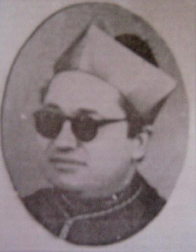 Ernest Çoba