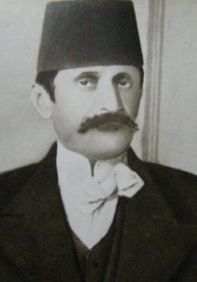 Muharrem Gjylbegu, kryetar bashkie në Shkodër
