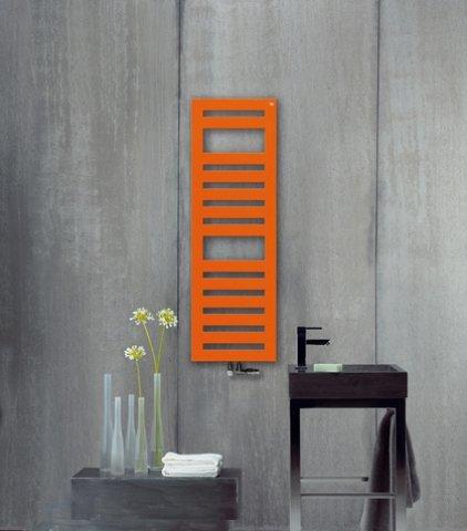 Zehnder Metropolitan Design Heizkrper MET080040