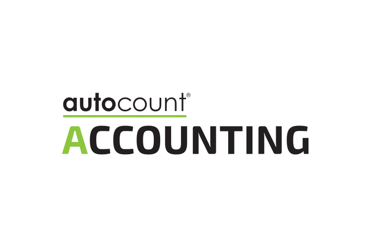 AutoCount Accounting Import from Excel