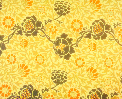 the yellow wallpaper essay topics yellow essay topics yellow essays  the yellow argumentative essay topics co the yellow essay topics religion