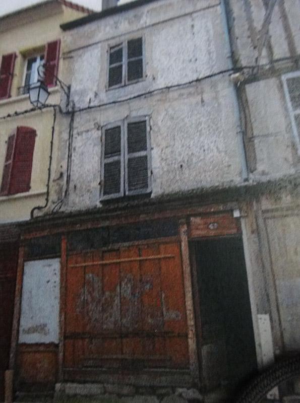 rue-du-Tan_2