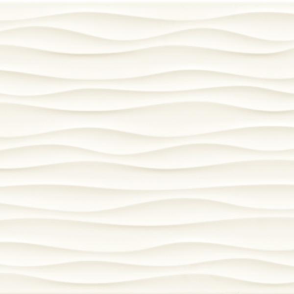 Ceramic  Stone Tiles Casa Roma  Valentino Satin  FloorsFirst Canada