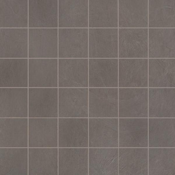 Ceramic  Stone Tiles  Polvere 2x2 Mosaic CASSU053MM