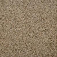 Carpet - #0945 (RIC0945REFI) by Richmond Carpet - Richmond ...