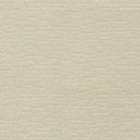 Carpet - Vienna Lace (RIC110PIQU) by Richmond Carpet ...