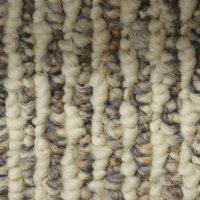 Carpet - Sheep Wool (RIC1217ASPEJ) by Richmond Carpet ...