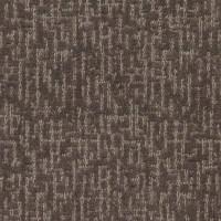 Carpet - Sensible Hue (RIC185PIQU) by Richmond Carpet ...
