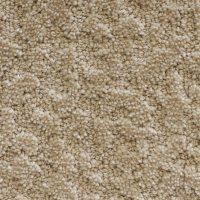 Carpet - Golden Touch (RIC2245VELV) by Richmond Carpet ...