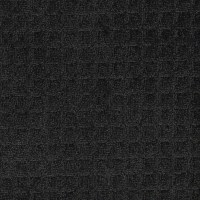 Carpet - Billiard Table (RIC245DAMA) by Richmond Carpet ...
