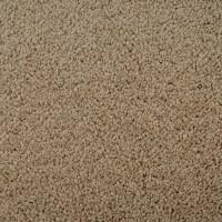 Carpet - #2775 (RIC2775REFI) by Richmond Carpet - Richmond ...