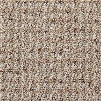 Carpet - Fashion Neutral (RIC2905CASH) by Richmond Carpet ...