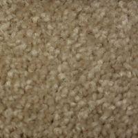 Carpet - Satin Souffle (RIC3182RECL) by Richmond Carpet ...