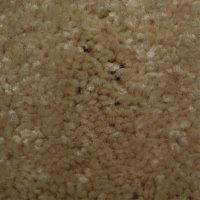 Carpet - French Pastry (RIC3187SASU) by Richmond Carpet ...