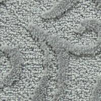 Carpet - Crystal Stream (RIC3541LACE) by Richmond Carpet ...