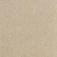 Carpet - PEACH PUFF (RIC3915SUMM) by Richmond Carpet ...