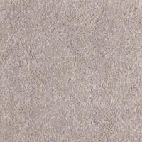 Tapis - GREYSTONE (RIC3920PROS) by Richmond Carpet ...