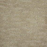 Carpet - Burnt Sienna (RIC4084FREF) by Richmond Carpet ...