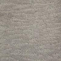 Carpet - Mistry Morne (RIC4086FREF) by Richmond Carpet ...