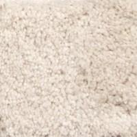 Carpet - NEUTRAL (RIC4711OPUL) by Richmond Carpet ...