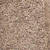 Carpet - CLIFFS (RIC4825OPUL) by Richmond Carpet ...
